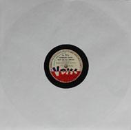 V-Disc No. 211 78