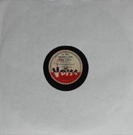 V-Disc No. 279 78