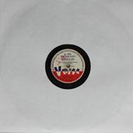 V-Disc No. 320 78