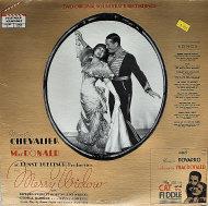 """V-Disc No. 394 Vinyl 12"""" (New)"""