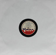 V-Disc No. 470 78