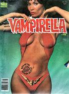Vampirella #78 Comic Book