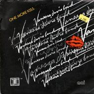 "Vanessa Davis Band Vinyl 7"" (Used)"