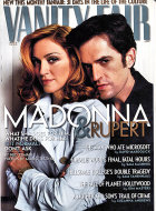 Vanity Fair Magazine March 2000 Magazine