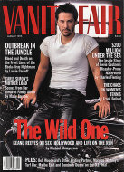 Vanity Fair No. 420 Magazine