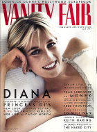 Vanity Fair No. 443 Magazine