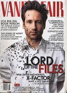 Vanity Fair No. 454 Magazine