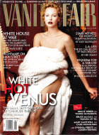 Vanity Fair No. 461 Magazine