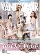 Vanity Fair No. 619 Magazine