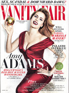 Vanity Fair No. 641 Magazine