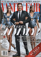 Vanity Fair No. 642 Magazine