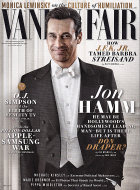 Vanity Fair No. 646 Magazine