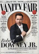 Vanity Fair No. 650 Magazine