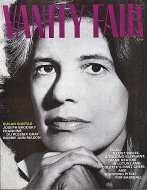 Vanity Fair Vol. 46 No. 8 Magazine