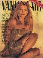 Vanity Fair Vol. 52 No. 2 Magazine