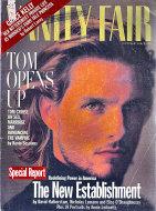 Vanity Fair Vol. 57 No. 10 Magazine
