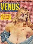 Venus Vol. 1 No. 3 Magazine