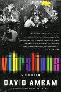 Vibrations Book