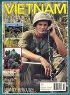 Vietnam Vol. 2 No. 3 Magazine