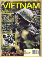 Vietnam Vol. 3 No. 4 Magazine
