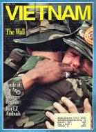Vietnam Vol. 4 No. 6 Magazine