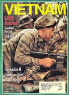Vietnam Vol. 5 No. 2 Magazine