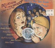 Vitro & Werner CD