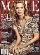 Vogue Vol. 204 No. 11 Magazine