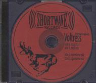 Voltress CD