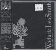Wadada Leo Smith CD