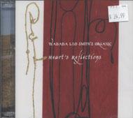 Wadada Leo Smith's Organic CD