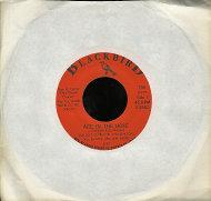 "Waldo's Gutbucket Syncopators Vinyl 7"" (Used)"