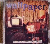 Wallpaper CD