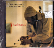 Walt Dickerson / Richard Davis CD