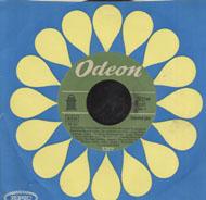 """Walter Schacht und seine Luna Park-Musik Vinyl 7"""" (Used)"""
