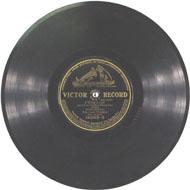 """Walter Van Brunt Vinyl 10"""" (Used)"""