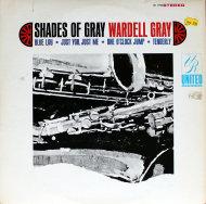 """Wardell Gray Vinyl 12"""" (Used)"""