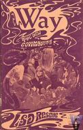 Way Vol. 13, No. 5 Magazine