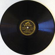 Wayne King And His Orchestra 78