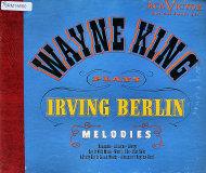 Wayne Kings 78