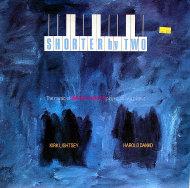 "Wayne Shorter/ Kirk Lightsey / Harold Danko Vinyl 12"" (Used)"