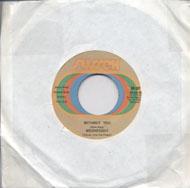 """Wednesday Vinyl 7"""" (Used)"""