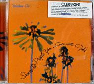 Western Civ CD