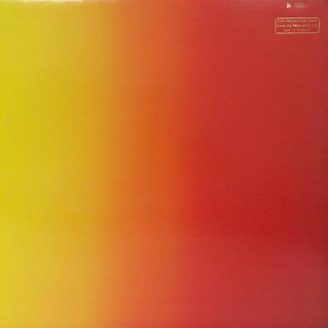 """Wham! Vinyl 12"""" (Used)"""