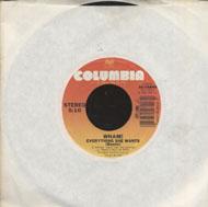 """Wham! Vinyl 7"""" (Used)"""