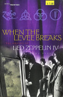 When the Levee Breaks: The Making of Led Zeppelin IV Book
