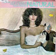 """Wilbur Little Quartet Vinyl 12"""" (Used)"""