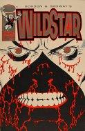 Wildstar: Sky Zero Comic Book