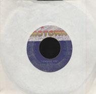"Willie Hutch Vinyl 7"" (Used)"