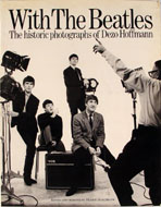 With the Beatles Book